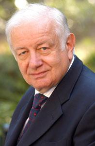 Piero Peron Presidente Assobirra