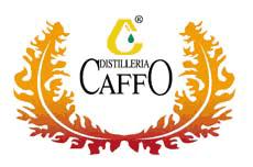 Logo Distilleria Caffo