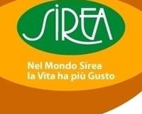 Logo Marchio SIREA