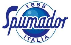 Logo Spumador