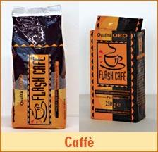 caffè FLASH CAFE'