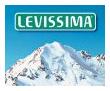 Logo Levissima Acqua MInerale