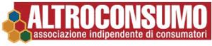 Altroconsumo.it logo