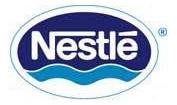 Logo Nesté Waters