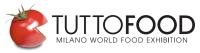 FIERE ITALIANE DELL'AGROALIMENTARE: PROTOCOLLO D'INTESA TRA CIBUS PARMA E TUTTOFOOD MILANO ALL'INSEGNA DELLA SPECIALIZZAZIONE