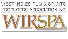 Logo Wirspa