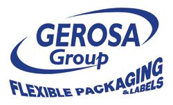 Logo Gerosa Group