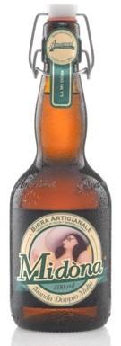 Birra Amarcord LA MI DÒNA