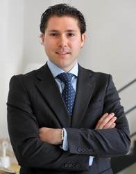 Paolo Dal Gallo direttore Marketing Warsteiner Italia Birra
