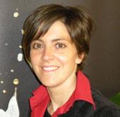 Silvia Serpelloni, Trade Marketing manager di Warsteiner Italia