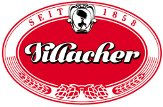 Villacher-Logo