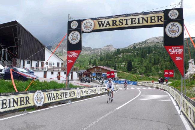 Warsteiner_MaratonaDolomiti1