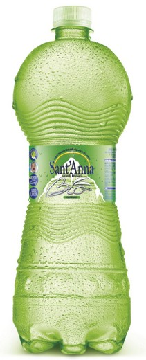 bio_bottle_1_litro