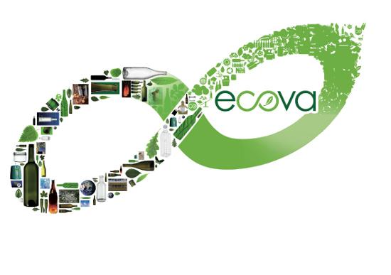 ecova_infinito