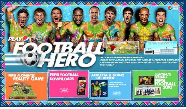 football_hero