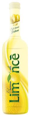 stock-italia---crema-di-limonce
