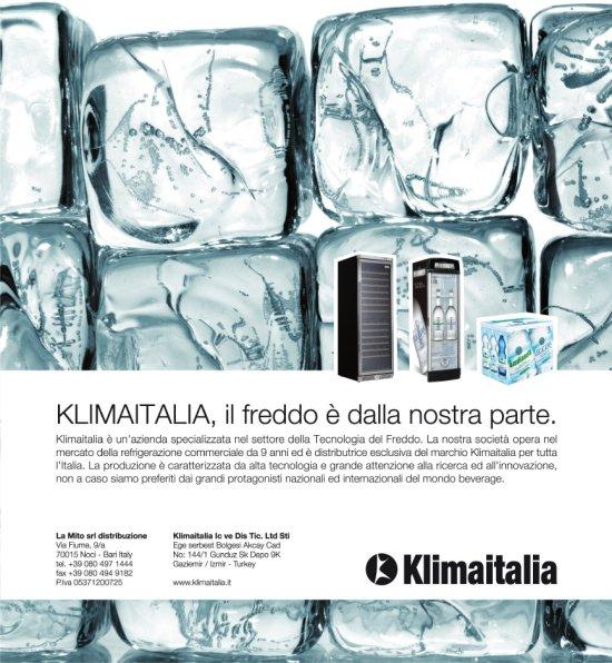 1_PF_klimaitalia_ambs_def.jpg