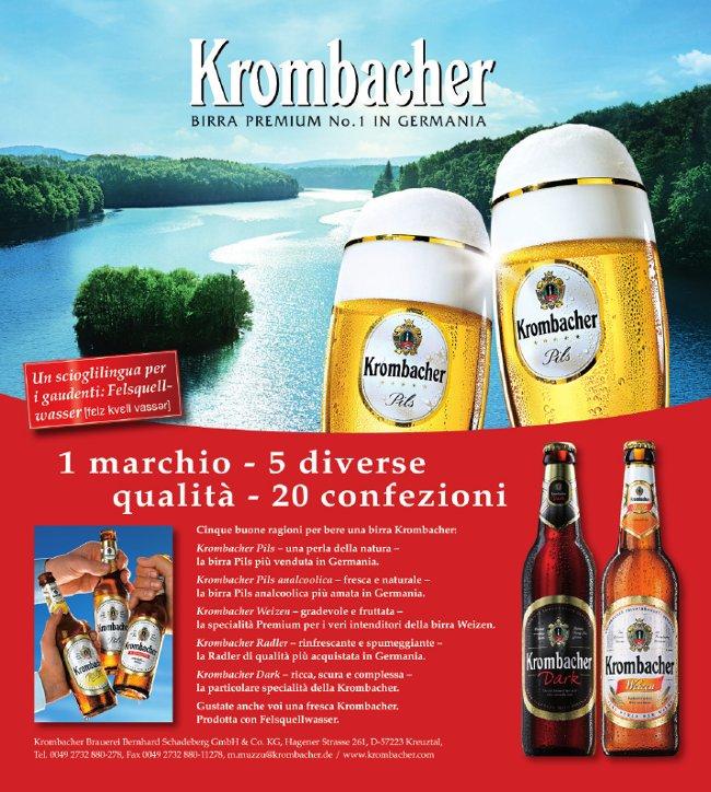 PB_Krombacher11_12