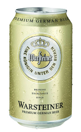 WarsteinerPremiumVerum_Lattina gold_033l