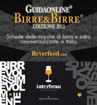 guida-birre11-12