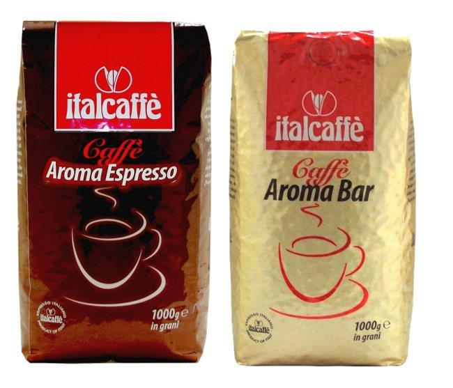 italcaffè_confezioni