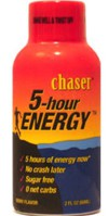 5_hour_energy_shot