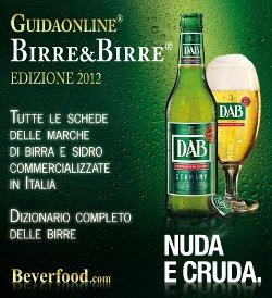 Copertina-guida-birre2012