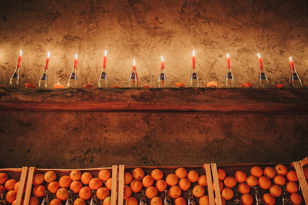 sanpellegrino aranciata;