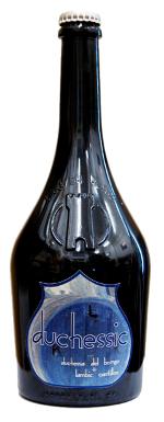 Bottiglia birra Duchesse