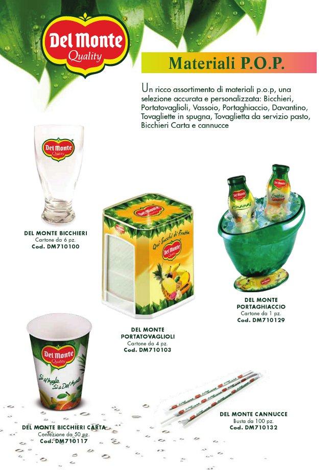 Sirea supporta l offerta succhi del monte con una incisiva for Kiwi giallo piante acquisto