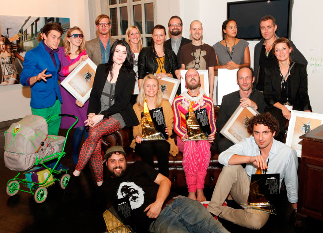 Finalists_and_Jury_Blooom_Award_2011