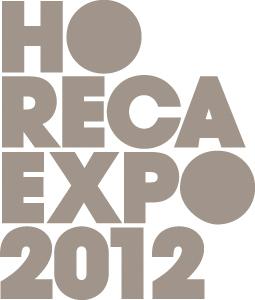 HElogo2012