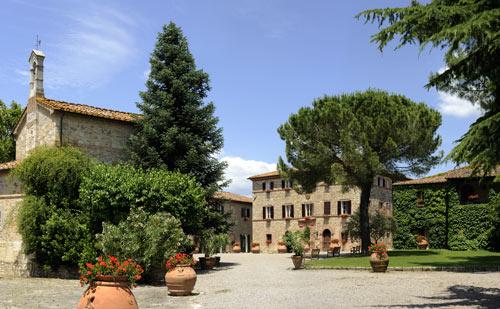 San-Felice,-il-borgo;