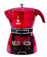Latina Energy Drink Corsini Caffè