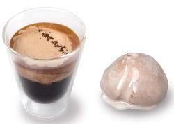 caffe`-nocciola-Edit Lavazza
