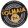 logo birra olmaia BK