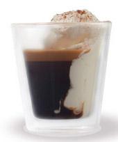 padovano caffè lavazza